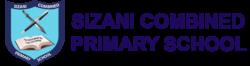 Sizani Primary School
